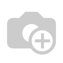 SHADOW RAVEN - T-Shirt Black